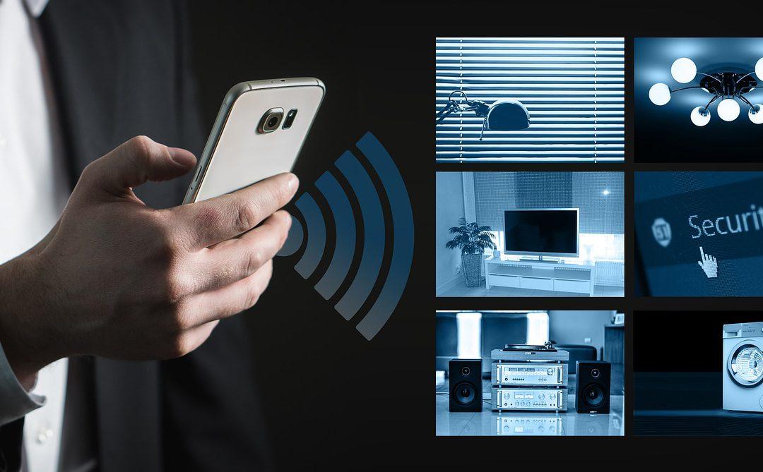 Digital Door Locks and Convenience May Go Hand in Hand