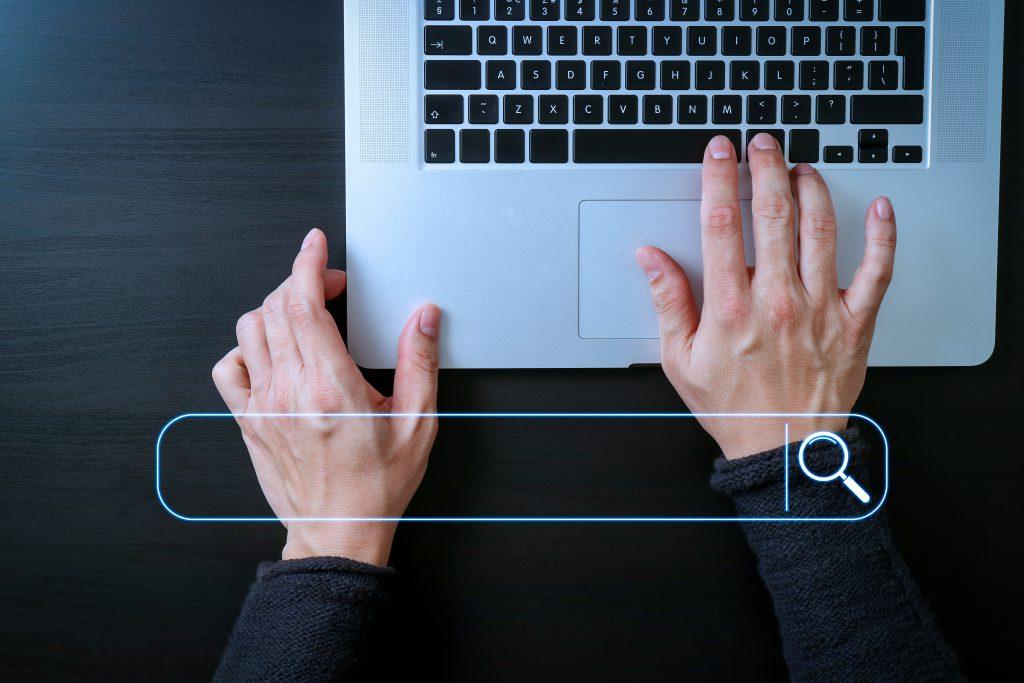 optimize your browser browser optimization
