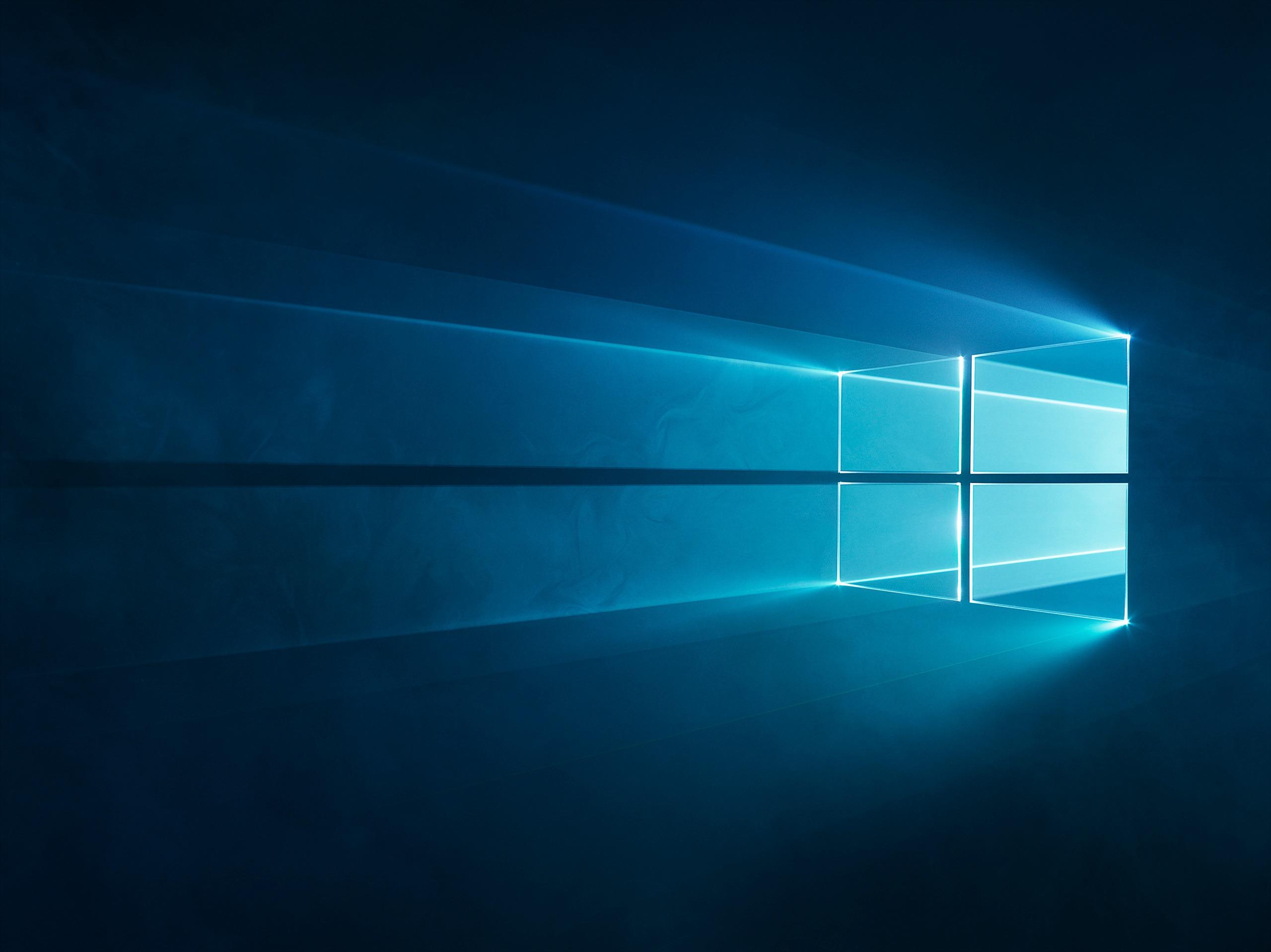 install windows 10 updates windows updates